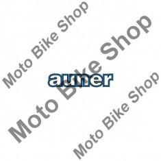 MBS VERTEX BELAGSLAMELLEN SET, BELAGSLAMELLEN SET, Cod Produs: 82200648AU - Lamele Moto