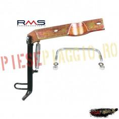 Cric lateral Aprilia Scarabeo 50 '94-'97 PP Cod Produs: 121630030RM - Cabluri Moto