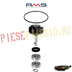 Kit pompa apa Yamaha/Minarelli 50 PP Cod Produs: 100110060RM - Pompa apa Moto