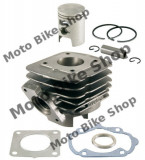 MBS Set motor Honda 50 Bali/Sky/SH D.39, Cod Produs: 100080080RM