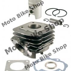 MBS Set motor Honda 50 Bali/Sky/SH D.39, Cod Produs: 100080080RM - Motor complet Moto