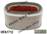MBS Filtru aer Honda VT750 Shadow 04-07, Cod OEM 17213-MEG-000, Cod Produs: HFA1712