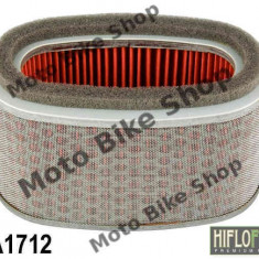 MBS Filtru aer Honda VT750 Shadow 04-07, Cod OEM 17213-MEG-000, Cod Produs: HFA1712 - Filtru aer Moto