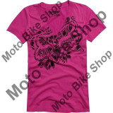 MBS FOX GIRL T-SHIRT UNVEILED, CUPID, DM, 15/158, Cod Produs: 54442403004AU