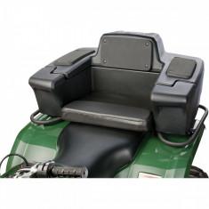 MXE Geanta atv Moose Racing DELUXE Cod Produs: 35050166PE - Top case - cutii Moto