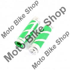 Set mansoane ghidon moto-cauciuc PP Cod Produs: MBS170114 - Mansoane Moto