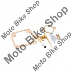 Set reparatie carburator PHBG 21 PP Cod Produs: MBS020217 - Kit reparatie carburator Moto