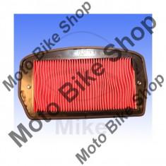 MBS Filtru aer Yamaha FZ6 04-, Cod OEM 5VX-14451-00 HFA4612, Cod Produs: 7234222MA