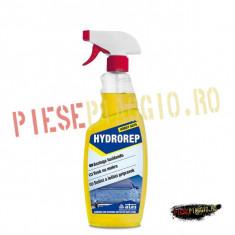 Hydrorep ceara pentru vopsea 750ml PP Cod Produs: 002730 - Ceara Auto