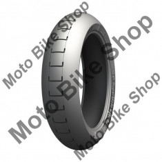 MBS Anvelopa Michelin Power Super Moto RA 160/60R17 NHS TL, Cod Produs: 03020964PE - Anvelope moto