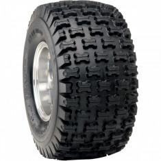 MXE Anvelopa ATV/QUAD 21X7-10 Cod Produs: HF201201PE - Anvelope ATV