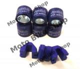 MBS Role variator 16x13 - 4,9gr, Cod Produs: 242070PO
