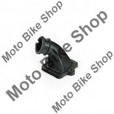 Flansa admisie Peugeot Ludix PP Cod Produs: MBS020314 - Galerie Admisie Moto