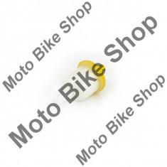 Filtru benzina PP Cod Produs: MBS050304 - Filtru benzina Moto