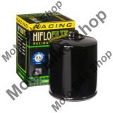 MBS Filtru ulei racing Harley, Cod OEM:63806-83, Cod Produs: HF170BRC