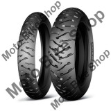 MBS Anvelopa Michelin Anakee 3 150/70R17 69V TL, Cod Produs: 03170207PE