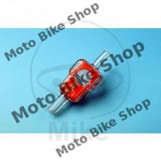MBS Filtru benzina D.7, Cod Produs: 7249105MA - Filtru benzina Moto