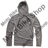 MBS Alpinestars Hoody Borsen Knit, Charcoal, S, P:16/032, Cod Produs: 10354200118SAU