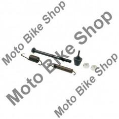 MBS Kit bolt + arcuri cric Piaggio 4T, Cod Produs: 121619060RM - Cabluri Moto