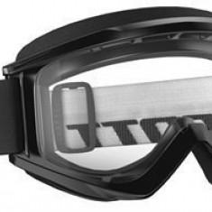 MXE Ochelari cross Scott Brille Recoil Xi, negru Cod Produs: 2405910001043AU - Ochelari moto