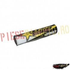 Protectie ghidon RockStar D.22 PP Cod Produs: 60214060970AU - Protectie ghidon Moto