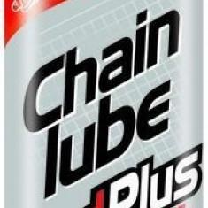 MXE Motul Chain Lube Road Plus Cod Produs: 103008 - Sprayuri lant - pana Moto