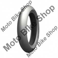 MBS Anvelopa Michelin Power Super Moto B 120/80R16 NHS TL, Cod Produs: 03010581PE - Anvelope moto