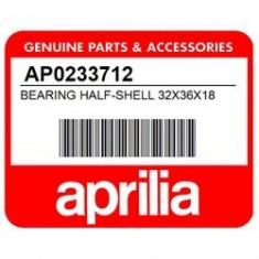 Cuzinet 32x36x18 PP Cod Produs: AP0233712PI - Cuzineti Moto