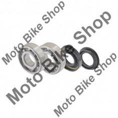 Set rulmenti ambielaj Piaggio Ciao/Bravo/Si PP Cod Produs: MBS070105 - Kit rulmenti Moto