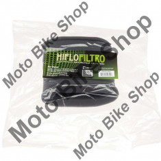 MBS Filtru aer Kawasaki KLE500 A1-A12 91-02, KLE500 A13, B1P 03-05, KLE500 B6F, B7F 06-07, Cod Produs: HFA2202 - Filtru aer Moto