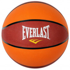 Minge Everlast Team Basketball - Originala - Anglia - Marimea Oficiala