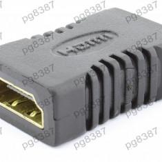Adaptor HDMI mama - HDMI mama - 126931