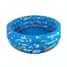 Piscina gonflabila pentru copii Sainteve - Piscina copii