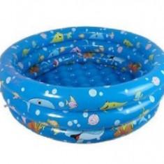Piscina gonflabila pentru copii Sainteve - Piscina copii Intex