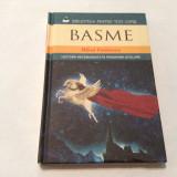 MIHAI EMINESCU BASME, RF10/3 - Carte poezie
