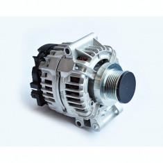 Alternator Dacia Logan/Sandero 98A ; 1.4/1.6 - Alternator auto, LOGAN (LS) - [2004 - 2012]