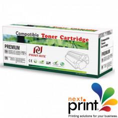 CARTUS Toner Canon compatibil CRG719H/C-EXV40/CE505X/CF280X