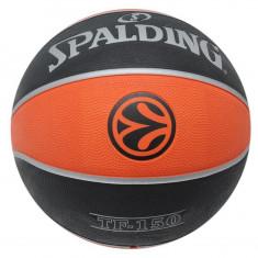 Minge Spalding Euro Large - Originala - Anglia - Marimea Oficiala
