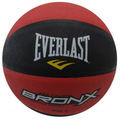 Minge Everlast Bronx Basketball - Originala - Anglia - Marimea Oficiala
