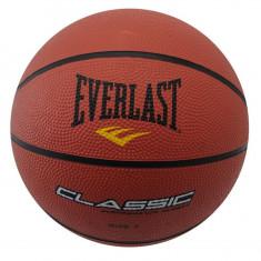 Minge Everlast Classic Basketball - Originala - Anglia - Marimea Oficiala