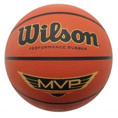 Minge Wilson MVP Basketball - Originala - Anglia - Marimea Oficiala
