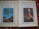COPIII CAPITANULUI GRANT JULES VERNE  NR 28,29, Jules Verne