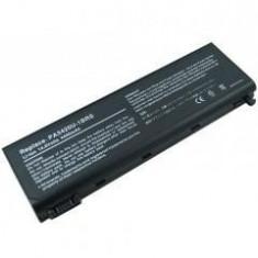 Baterie laptop Toshiba PA3420U