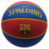 """Minge Spalding Euro Team Ball - Originala - Anglia - Marimea Oficiala """" 7 """""""