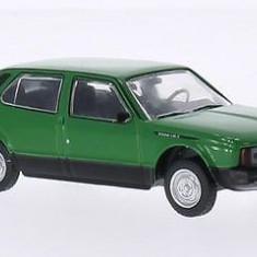 Macheta Moskwitsch C-1 Masini de Legenda - Rusia scara 1:43 - Macheta auto