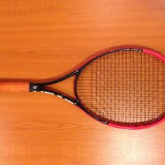Racheta tenis Head Graphene Prestige Pro - Racheta tenis de camp Head, Performanta, Adulti
