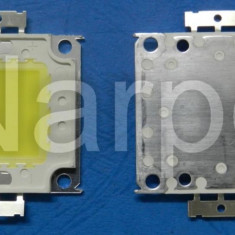 CHIP Modul LED 30W ALB RECE 20-36V