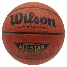 Minge Wilson All star basketball - Originala - Anglia - Marimea Oficiala