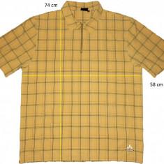 Camasa outdoor VAUDE oiriginala (XL) cod-172083 - Imbracaminte outdoor Vaude, Barbati