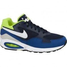 NIKE AIR MAX ST, produs original - Adidasi barbati Nike, Marime: 42.5, Culoare: Din imagine